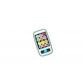 Išmanusis telefonas
