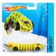 Hot Wheels automobilis-mutantas