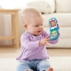 Mobilus telefonas kūdikiui