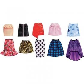 Barbės sijonas (10)