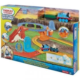 """TM """"Adventures"""" rinkinys """"Dinozauro pervežimas"""""""
