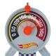 Hot Wheels paleidėjas su greičio matuokliu
