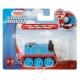 TM Trackmaster garvežiukas modeliukas (12)