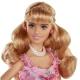 Kolekcijinė Barbė gimtadienio princesė 2019