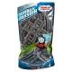 TrackMaster trasos bėgių rinkinys