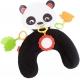 Pagalvėlė Panda