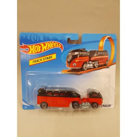 Hot Wheels sunkvežimis PP