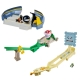 Hot Wheels Mario Kart nuotykių rinkinys