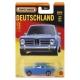 MB populiariausi Vokietijos automodeliukai
