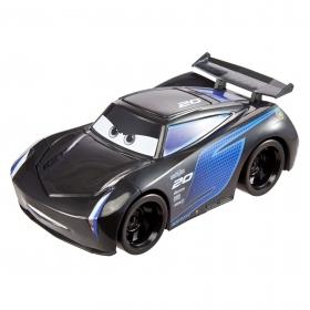 CARS kalbančios mašinėlės