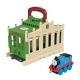 "Thomas and Friends rinkinys ""Tidmoto stotis"""