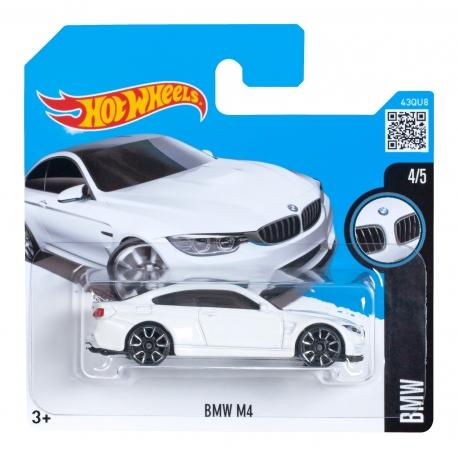 Automodelis Hot Wheels