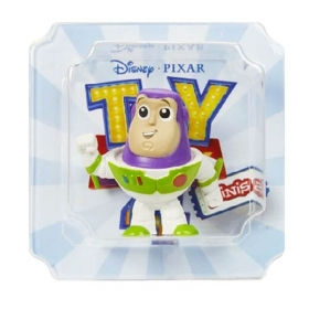 "Filmo ""Žaislų istorija"" mini figūrėlė (36 vnt.)"