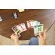 PHASE 10 - sutampančių kortų žaidimas