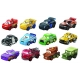 "CARS 3 automodelis ""Mini lenktynininkas"" GKF65"