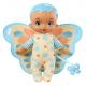 My Garden Baby mažylis - mėlynplaukis berniukas