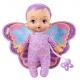 My Garden Baby mažylis - purpurinė mergaitė