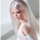 Kolekcijinė Barbė Made to Move šviesiais plaukais 2021