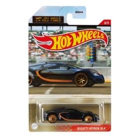 Hot Wheels sportinis automodeliukas