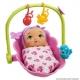 """My Garden Baby mažylio """"Vonia lova 2in1"""""""